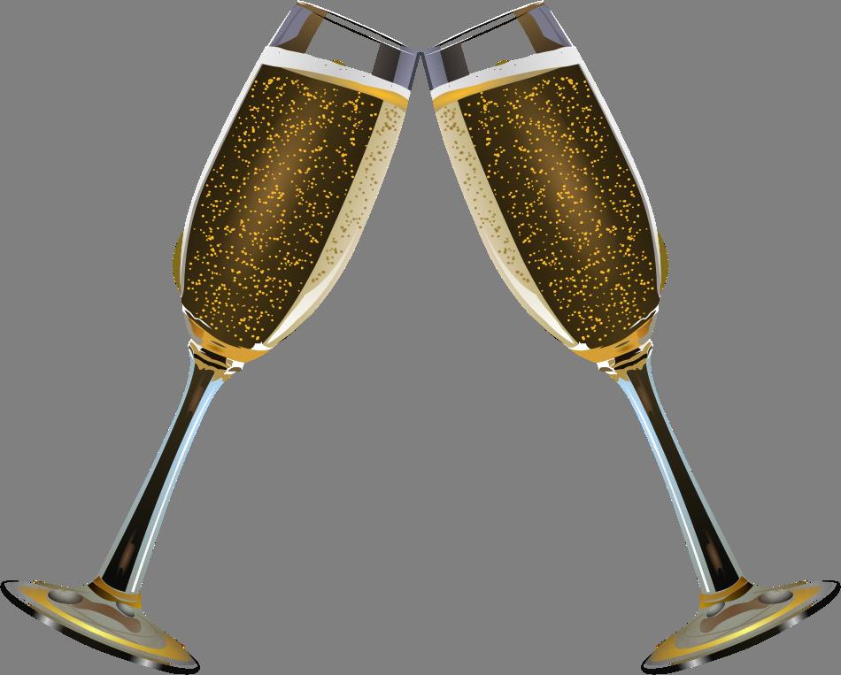 Přání k výročí sňatku, verše, básničky - Textové a obrázkové blahopřání k výročí uzavření svatby