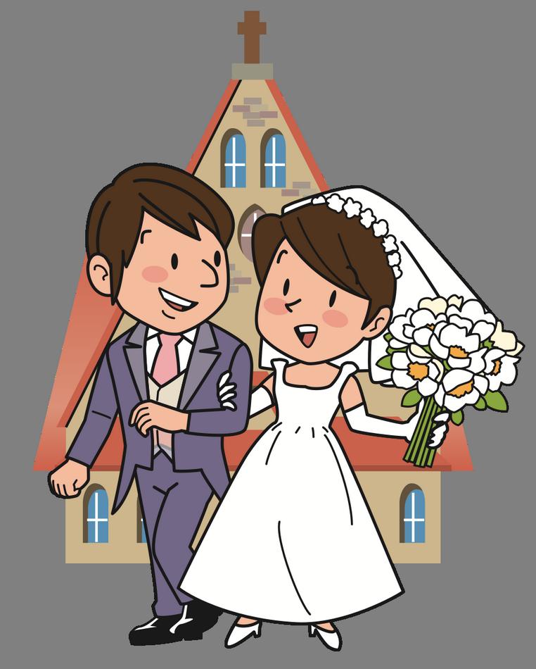 Přání k svatbě, verše, romantika, láska - Blahopřání k svatbě