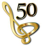 Padesátka je nejvýznamější jubileum, kulaté výročí