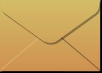 Text elektronického přání pošlete za pomoci SMS zprávy na mobilní telefon